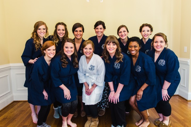 bridal-party-1-of-138