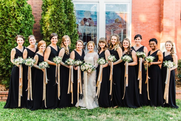 bridal-party-12-of-138