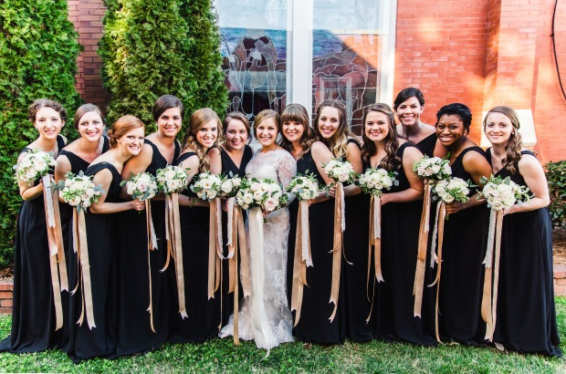 bridal-party-17-of-138