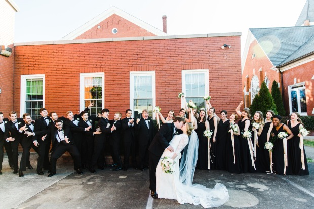 bridal-party-72-of-138