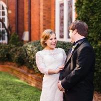 bride-groom-20-of-121