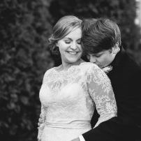 bride-groom-64-of-121