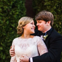 bride-groom-66-of-121