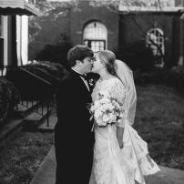 bride-groom-81-of-121
