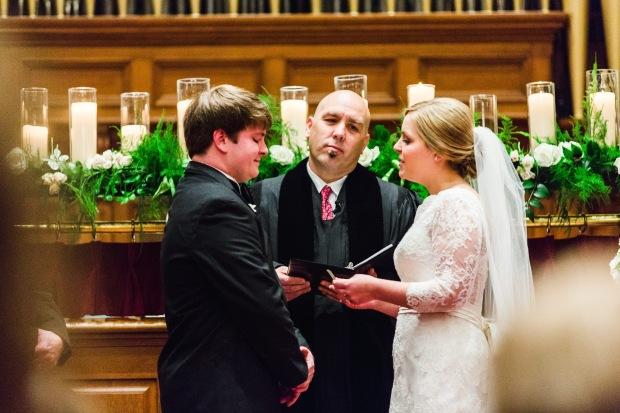 ceremony-126-of-152