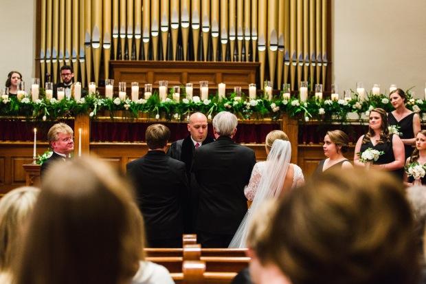 ceremony-89-of-152