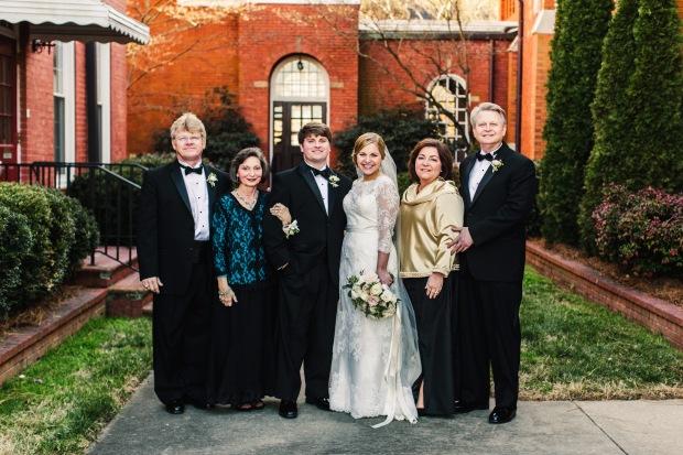 family-29-of-67
