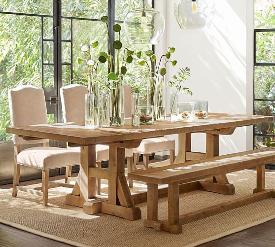 stafford-reclaimed-pine-extending-dining-table-1-c