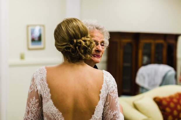 Getting Ready (115 of 173)