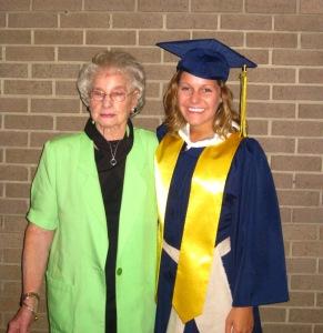 Graduation 2011 112
