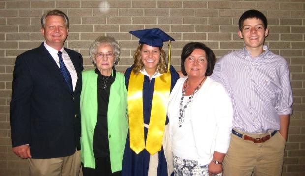 Graduation 2011 114