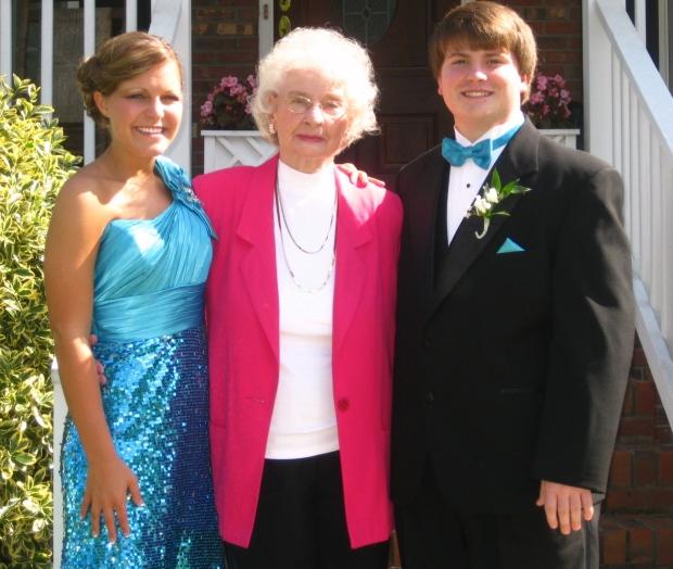 WCCS Senior Prom (35)