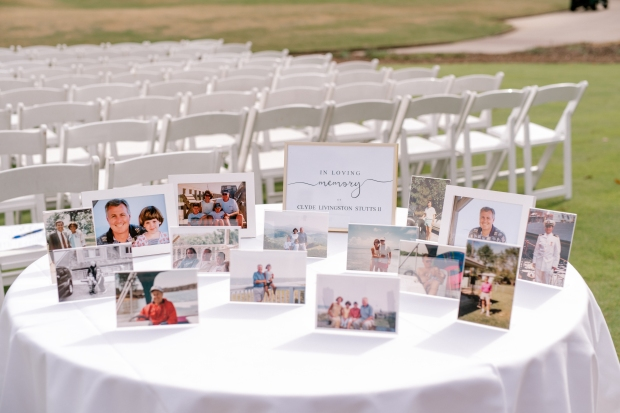 Carmel-Country-Club-Outdoor-Wedding-379