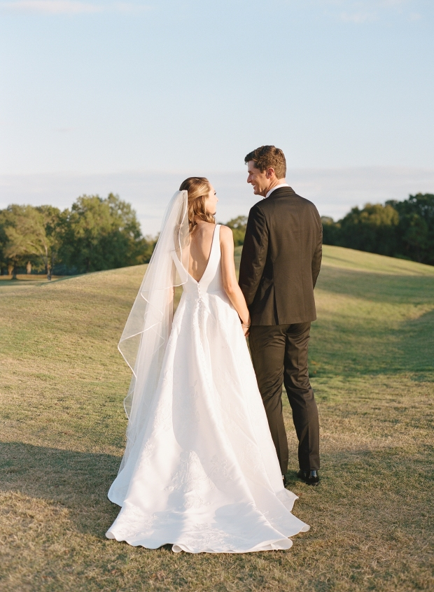 Carmel-Country-Club-Outdoor-Wedding-590