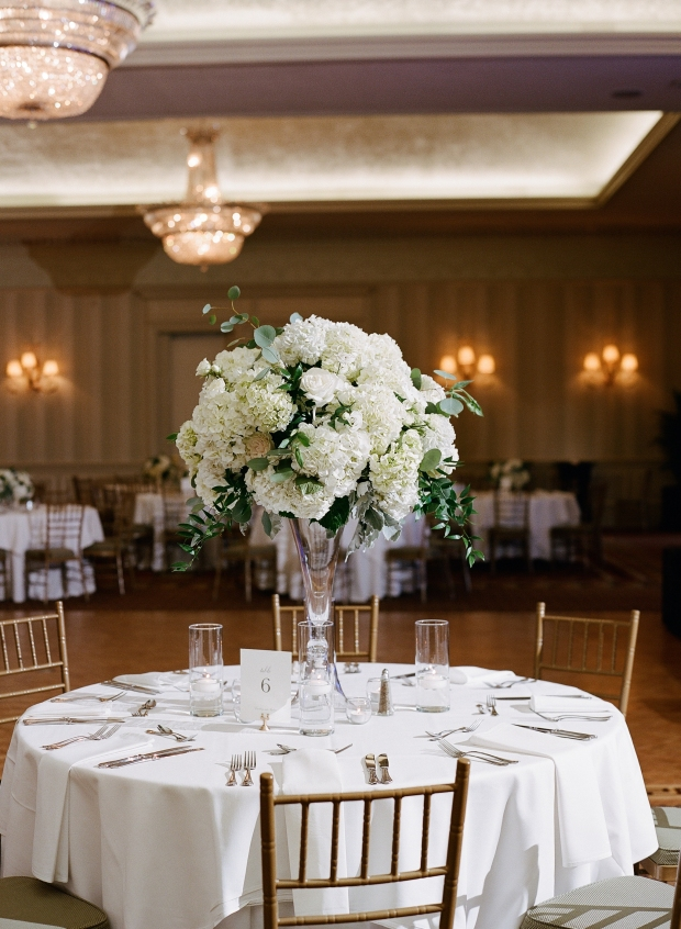 Carmel-Country-Club-Outdoor-Wedding-726