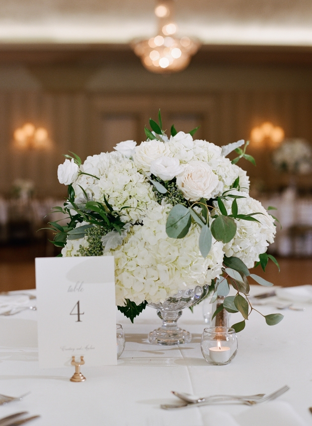 Carmel-Country-Club-Outdoor-Wedding-728