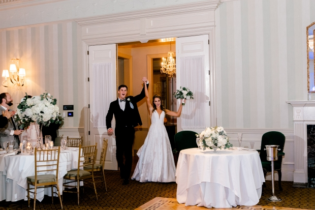 Carmel-Country-Club-Outdoor-Wedding-778