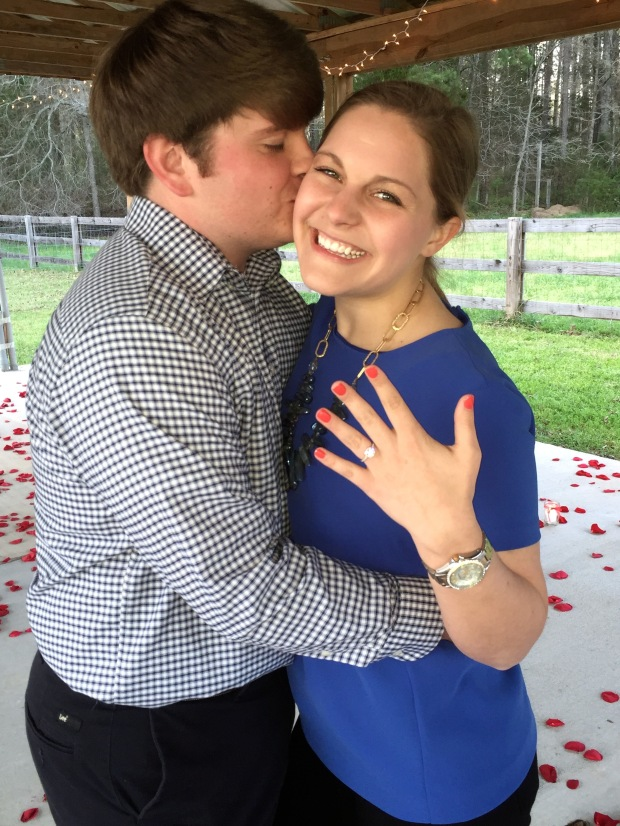 April 2015 - Our Engagement (159)
