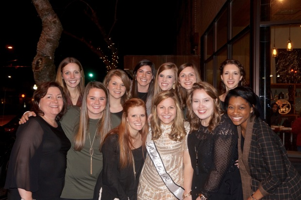 Bachelorette Party January 2016 (100)