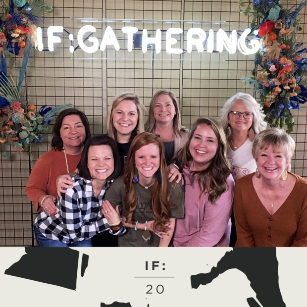Dallas-If Gathering and Waco (114)