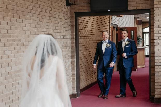 Scrip-Wedding-KKPhotography-102