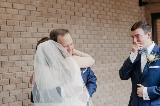 Scrip-Wedding-KKPhotography-103