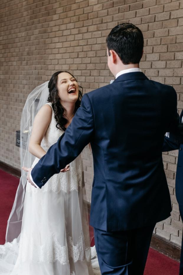 Scrip-Wedding-KKPhotography-109