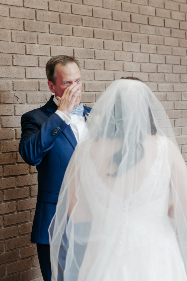 Scrip-Wedding-KKPhotography-113
