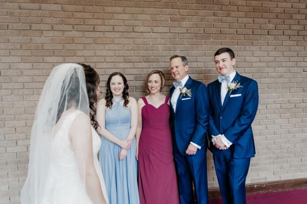 Scrip-Wedding-KKPhotography-115
