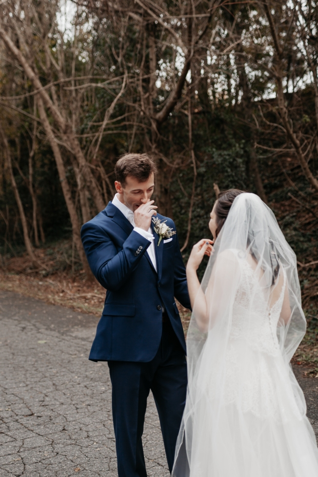 Scrip-Wedding-KKPhotography-128