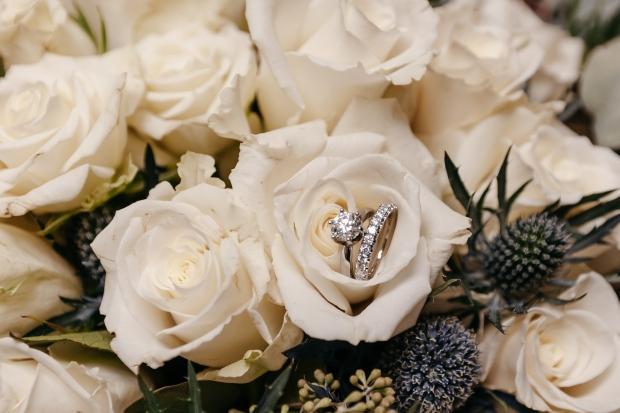 Scrip-Wedding-KKPhotography-13