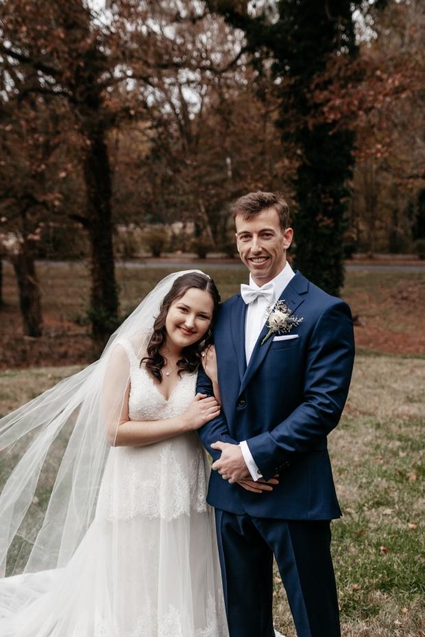 Scrip-Wedding-KKPhotography-162
