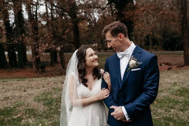 Scrip-Wedding-KKPhotography-168