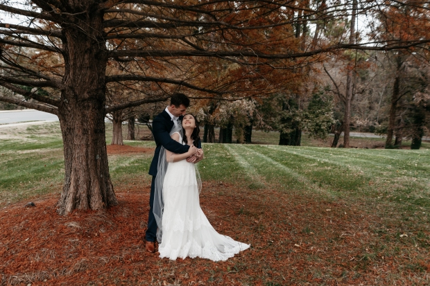 Scrip-Wedding-KKPhotography-189