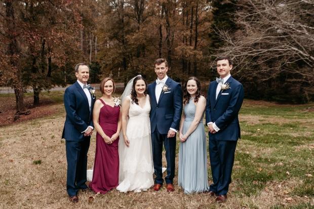 Scrip-Wedding-KKPhotography-218