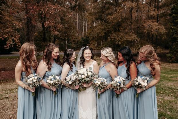 Scrip-Wedding-KKPhotography-248