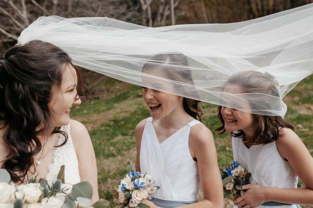 Scrip-Wedding-KKPhotography-287