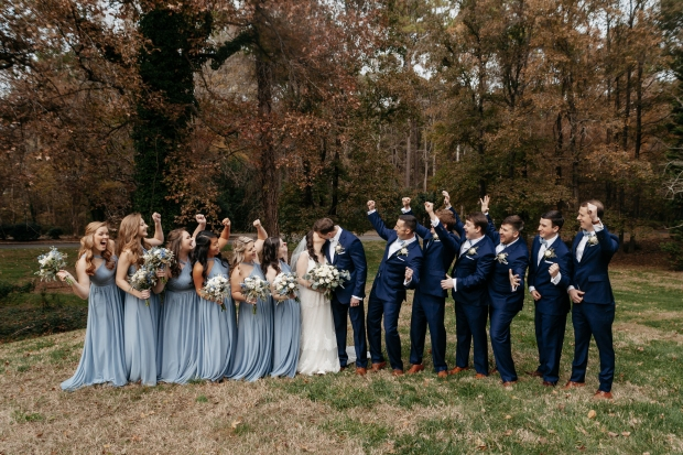 Scrip-Wedding-KKPhotography-292