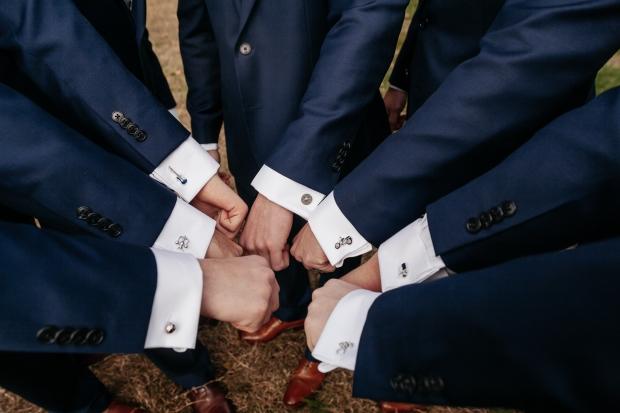 Scrip-Wedding-KKPhotography-305