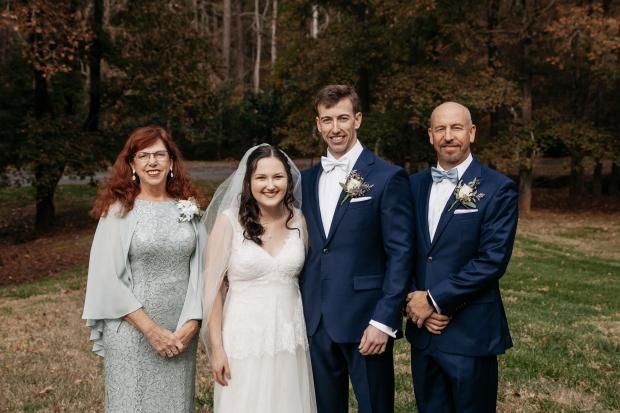 Scrip-Wedding-KKPhotography-332