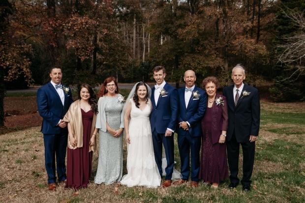 Scrip-Wedding-KKPhotography-335