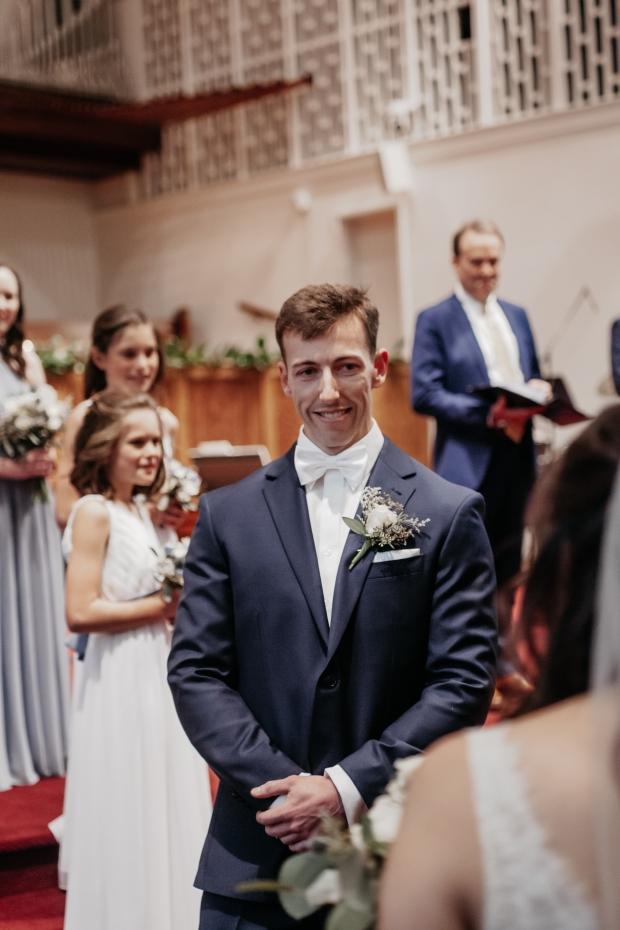 Scrip-Wedding-KKPhotography-392