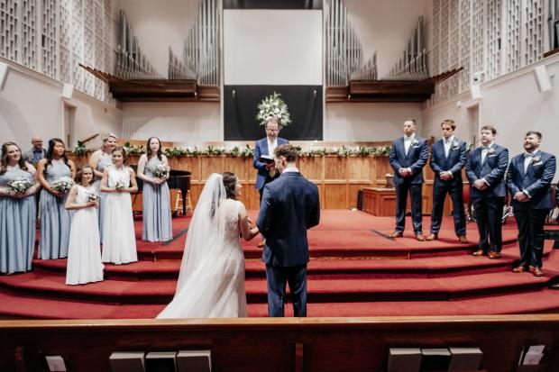 Scrip-Wedding-KKPhotography-400