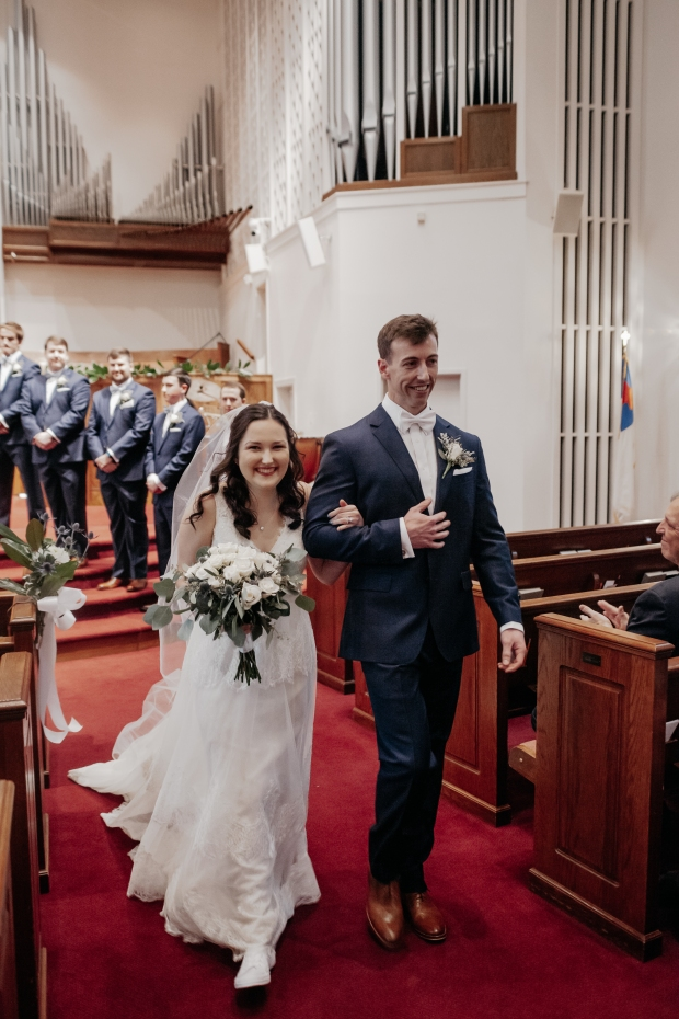 Scrip-Wedding-KKPhotography-420