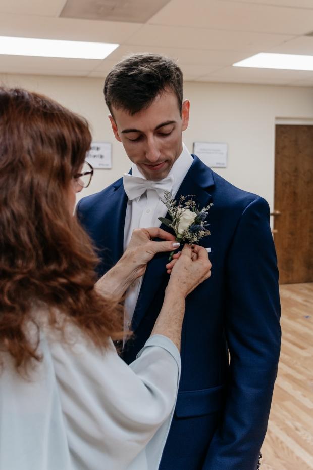 Scrip-Wedding-KKPhotography-46