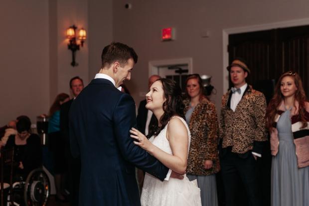 Scrip-Wedding-KKPhotography-492