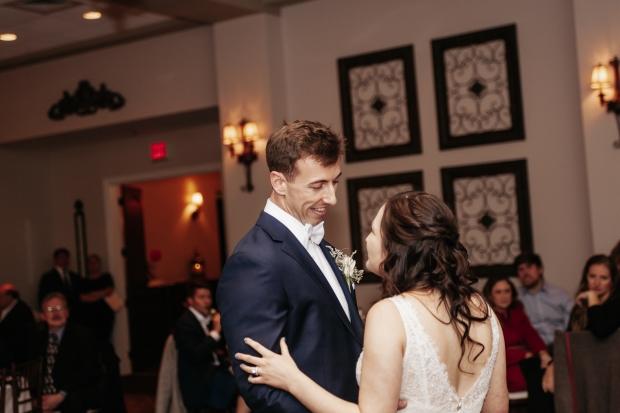 Scrip-Wedding-KKPhotography-495