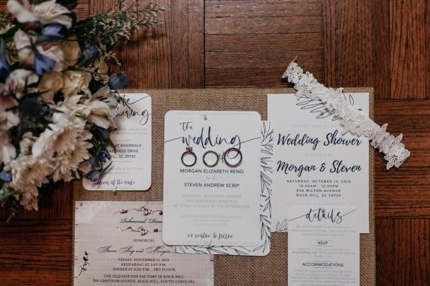 Scrip-Wedding-KKPhotography-5