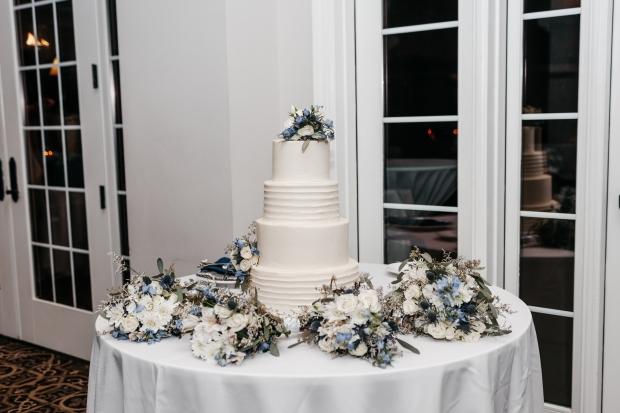 Scrip-Wedding-KKPhotography-513