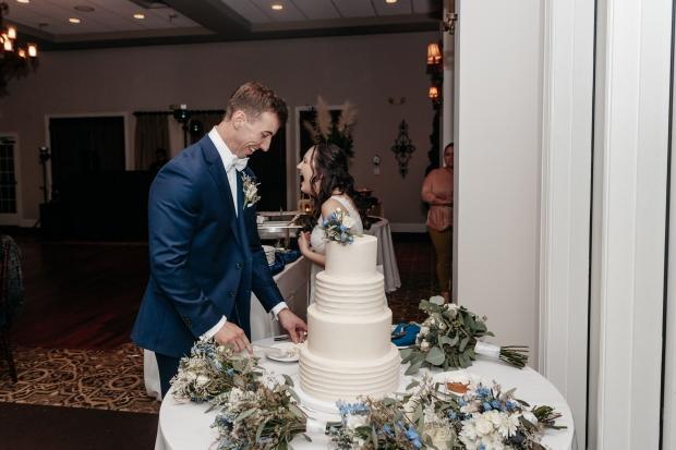 Scrip-Wedding-KKPhotography-527